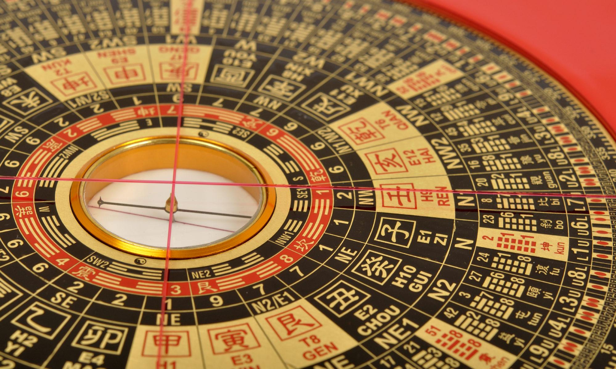 Сайт о Бацзы (Ба Цзы), Фен Шуй (Феншуй), Выбор дат, Индивидуальный календарь и Повышение удачи